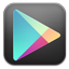 Bigreni apps on Google play